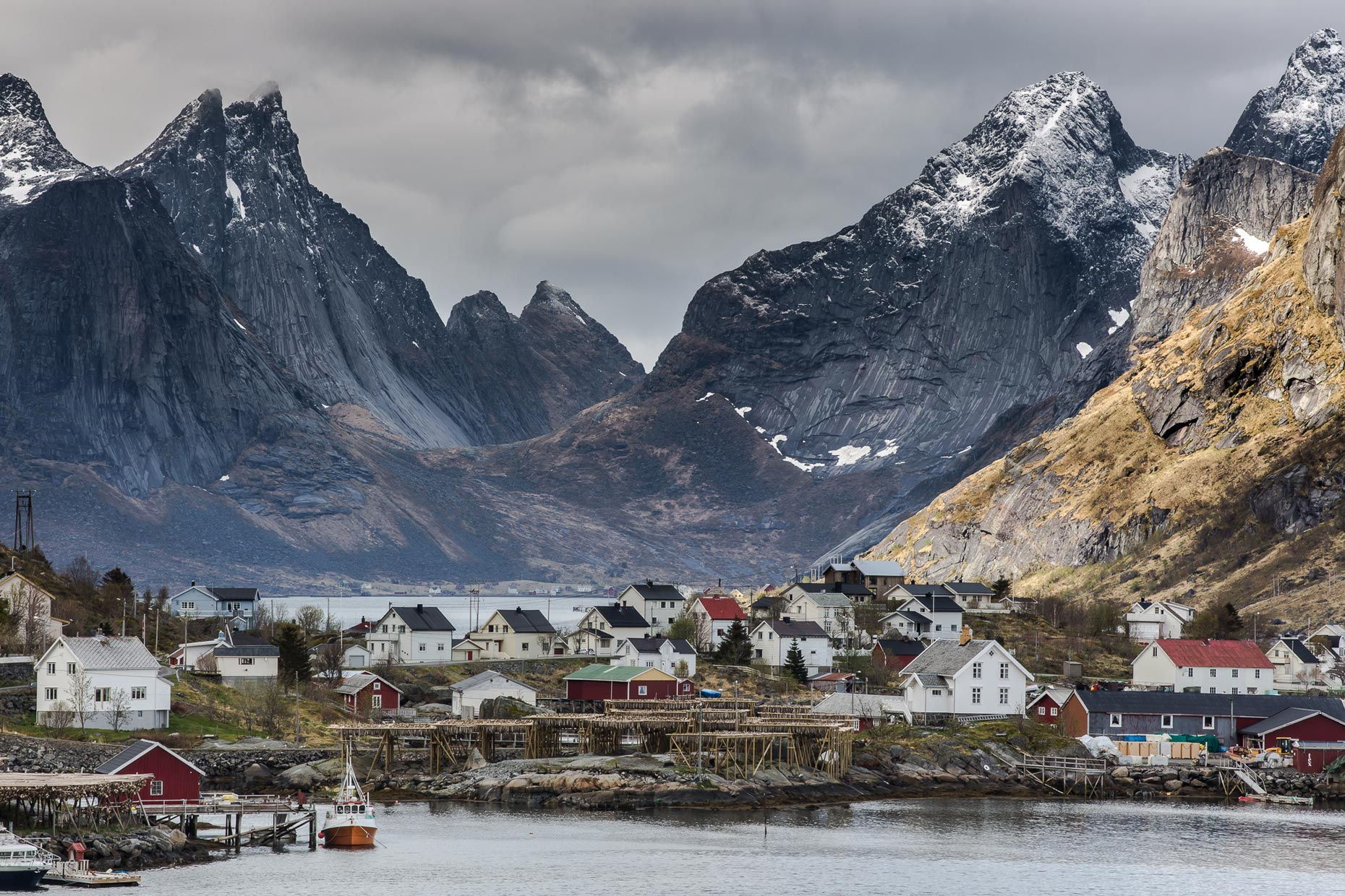 Grundens_Norway-361-Edit